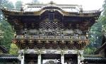 Toshogu-Jinja